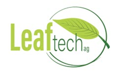 LeafTech_Small