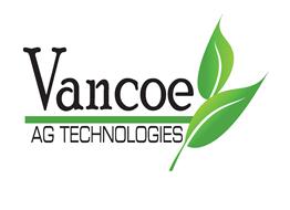 Vancoe Ag Technologies Logo_Small